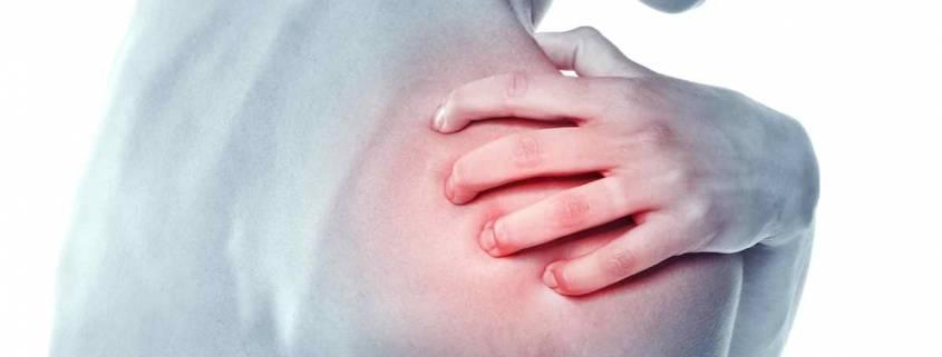 Manguito Rotador O Que é Anatomia Lesões E Tratamentos